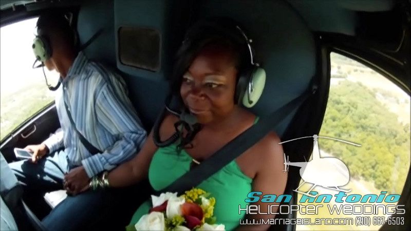 san antonio helicopter weddings quincey 2 800x log