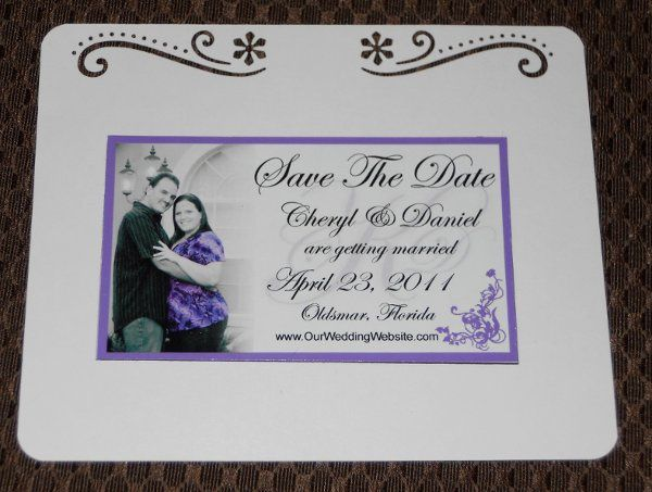 ourweddingcard1