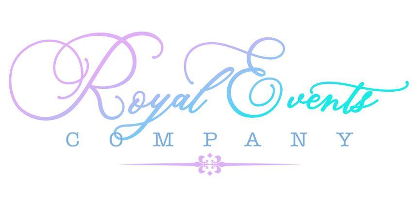 Royal Events Company