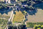 Gracianna Winery image