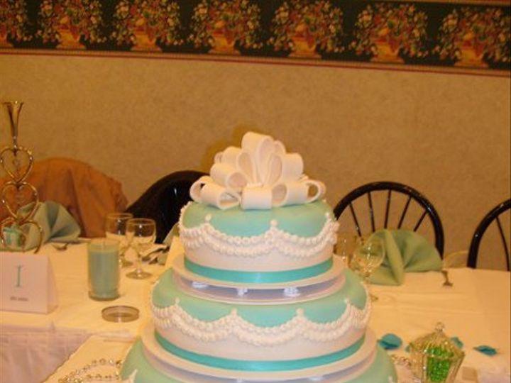Tmx 1253818279812 P1030690 Union wedding planner