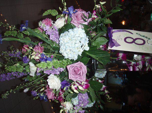 Tmx 1253818291500 P5240712 Union wedding planner
