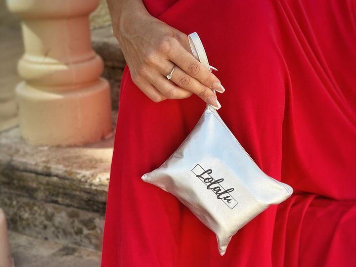 Tmx Fullsizerender 51 1978049 160802695791351 Los Angeles, CA wedding favor