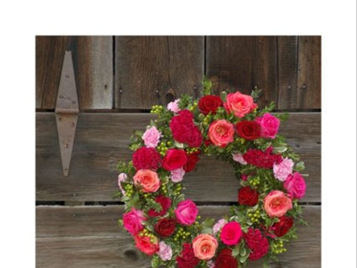 Tmx 1280406613576 220bd York wedding florist