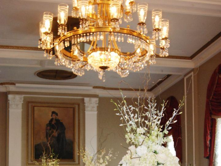Tmx 1375740717045 Dsc0414 York wedding florist