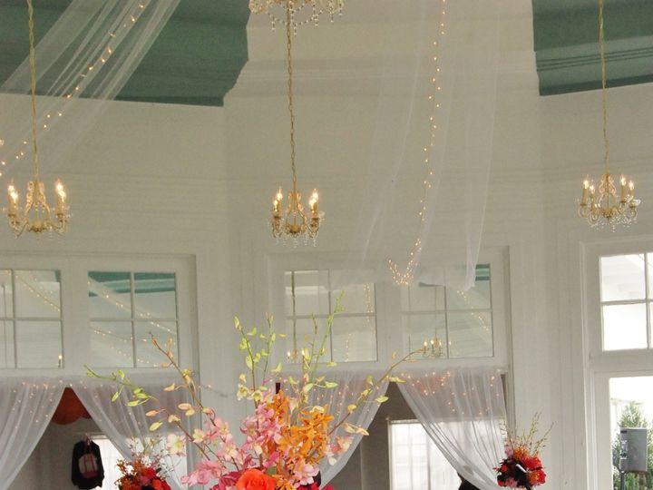 Tmx 1375740748773 Dsc0514 York wedding florist