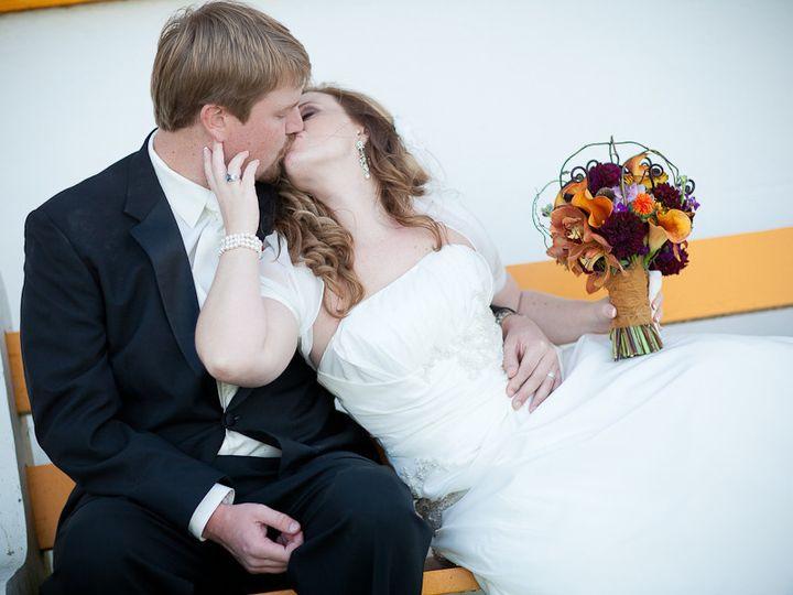Tmx 1375740790487 0299 York wedding florist