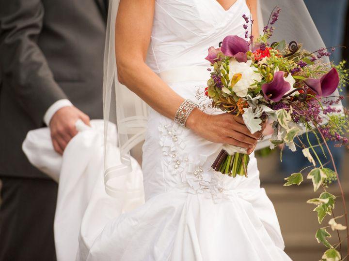 Tmx 1375740858547 Flowers 16 York wedding florist