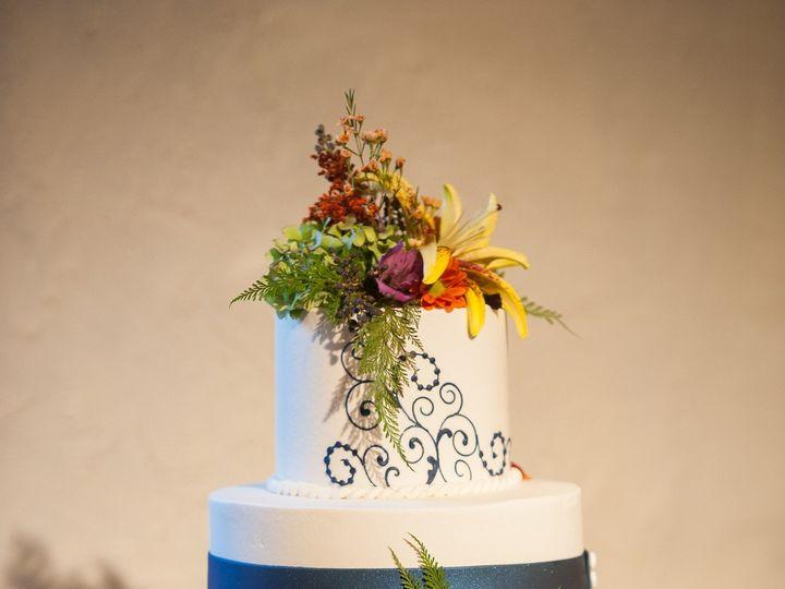 Tmx 1375740894468 Cake And Flowers 1 York wedding florist