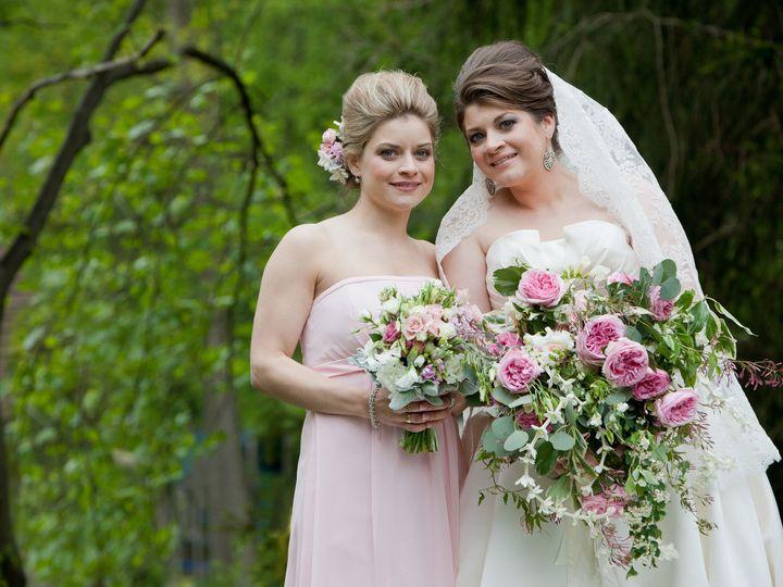 Tmx 1375740919816 0142 York wedding florist