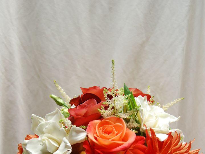 Tmx 1375740993335 Dsc0843 York wedding florist