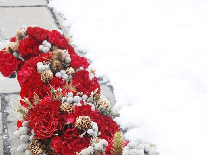 Tmx 1375741013374 Dsc0253 York wedding florist