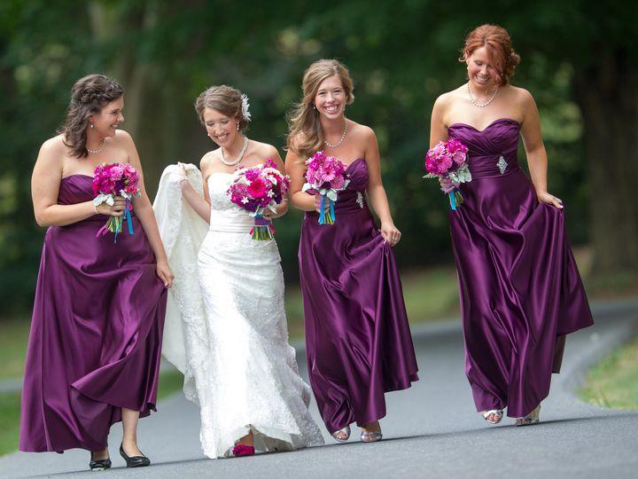 Tmx 1375741174165 0125 York wedding florist