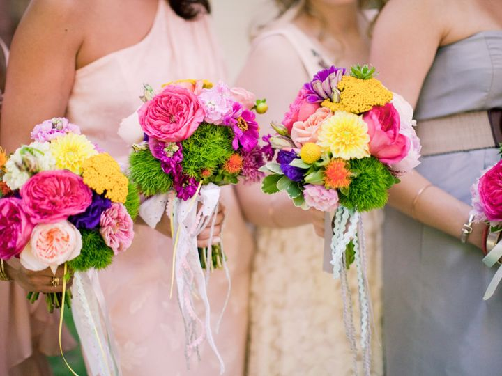 Tmx 1375741441685 Jordankatiewed094 York wedding florist