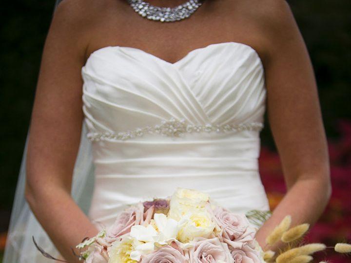 Tmx 1426285280198 00661 York wedding florist