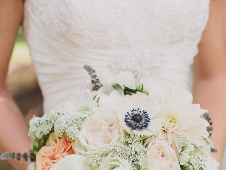 Tmx 1426285286713 1980025e3171fe1f0a99e4b001ecdb34 York wedding florist