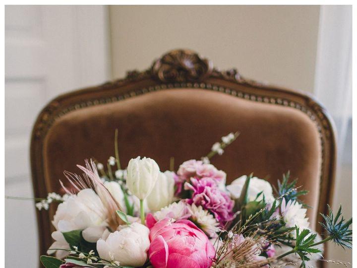 Tmx 1426285303396 161744910203124307537973932735550o York wedding florist