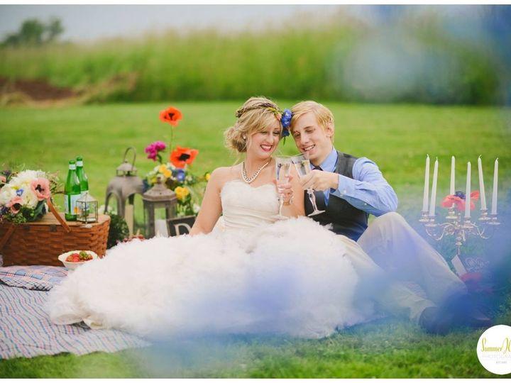 Tmx 1426285325820 10298066102040856199701837940455268090705711o York wedding florist