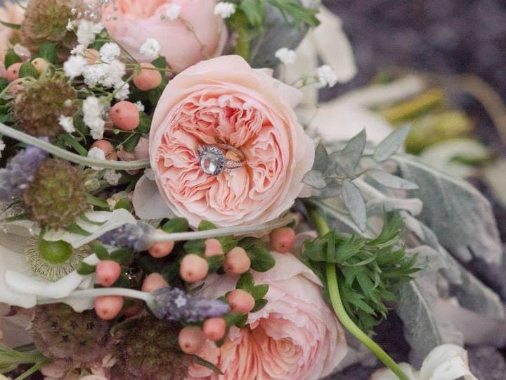 Tmx 1426285339702 10309479101524601866534894979078053388871010n York wedding florist