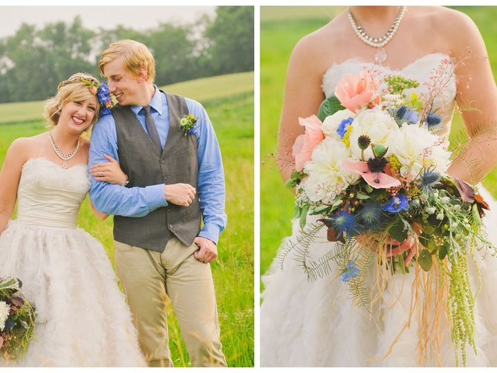 Tmx 1426285373410 Equestrian Glam Proofs 8764 York wedding florist