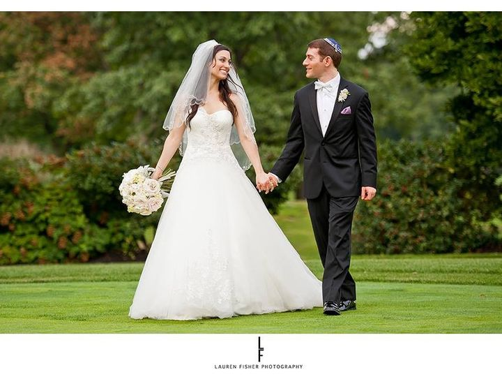Tmx 1426285421224 106495923141903287896467005140784544287000n York wedding florist