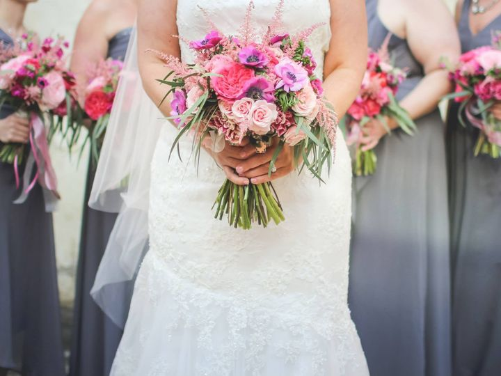 Tmx 1426285428605 106797159011565965760618532148572821844493o York wedding florist