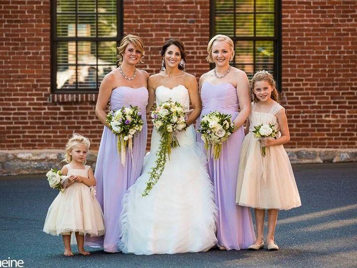 Tmx 1426285439445 10383959101008818099029474721268336348380148n York wedding florist