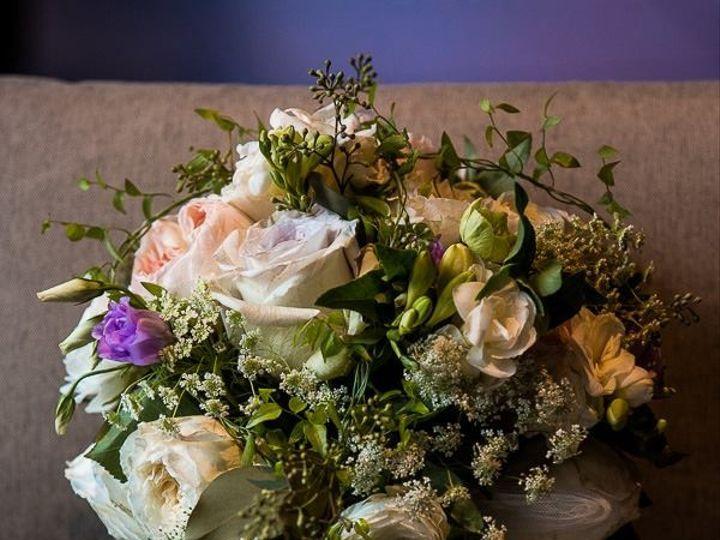 Tmx 1426285453022 Nicole Channing York wedding florist