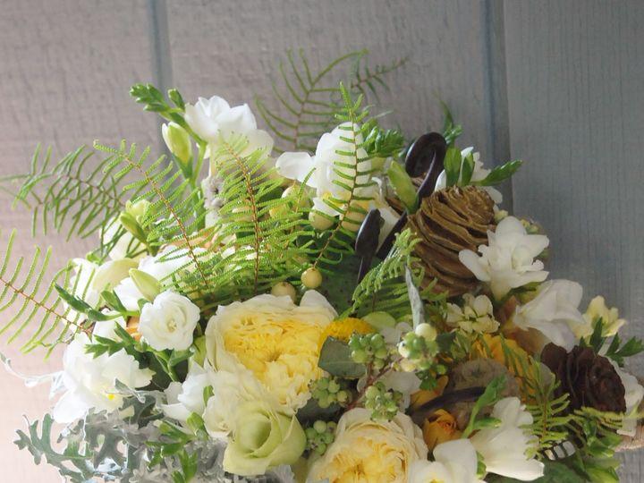 Tmx 1440100593276 Dsc0336 York wedding florist