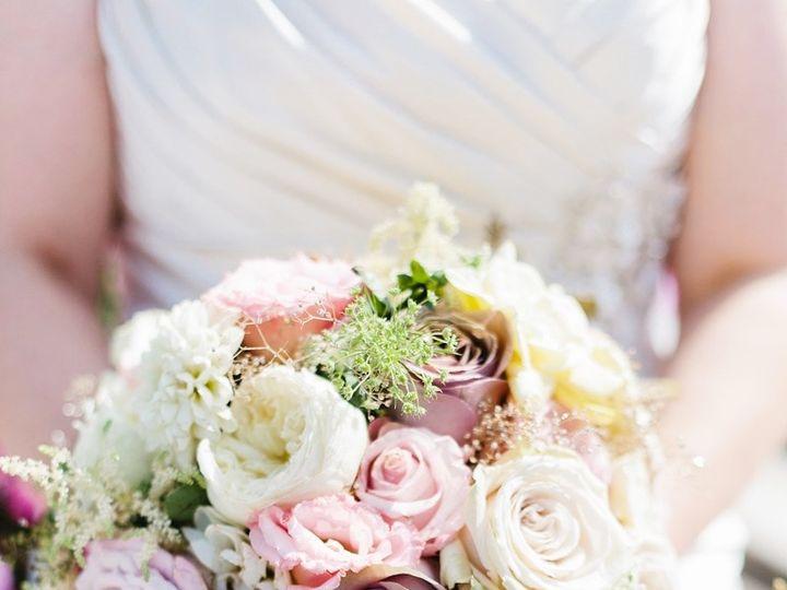 Tmx 1440100603546 Fosters1 York wedding florist