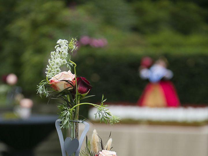 Tmx 1440100954584 0062 York wedding florist