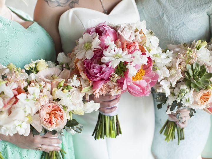 Tmx 1440101060071 0083 York wedding florist
