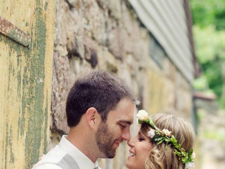 Tmx 1440101091471 16297101527014909234898093753607180072509n York wedding florist