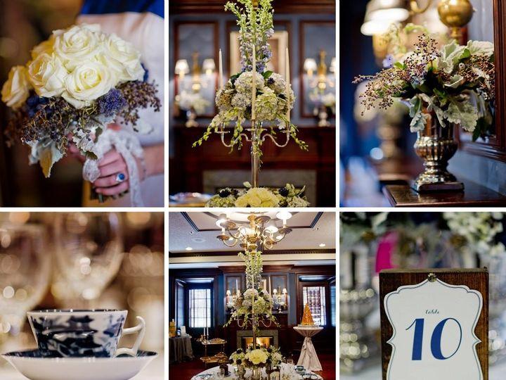 Tmx 1440101095261 651374241797943033041341898224n York wedding florist