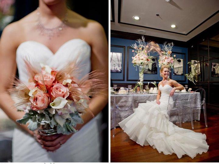 Tmx 1440101099433 542644424179820969968468843589n York wedding florist