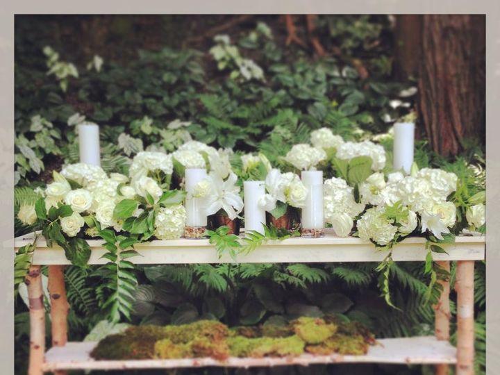 Tmx 1440101108941 94504710151740129069379870920016n York wedding florist