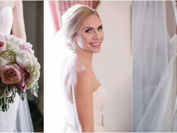 Tmx 1440101116682 1496585101525662843587238325820430541686067o York wedding florist