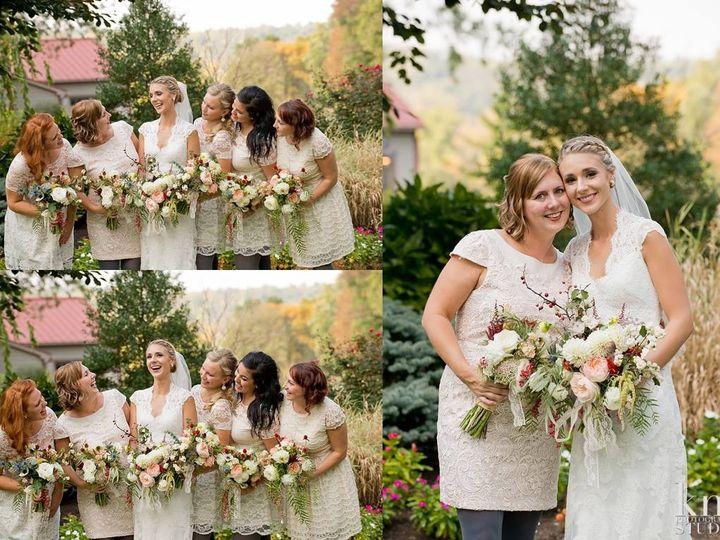 Tmx 1440101120652 150100910151868488218723895728973o1 York wedding florist