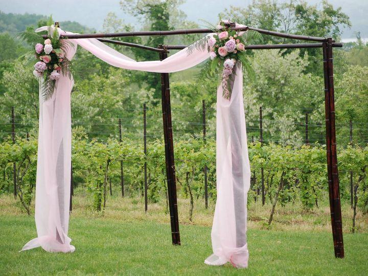 Tmx 1440101125869 151957610152167287029379464605071o York wedding florist
