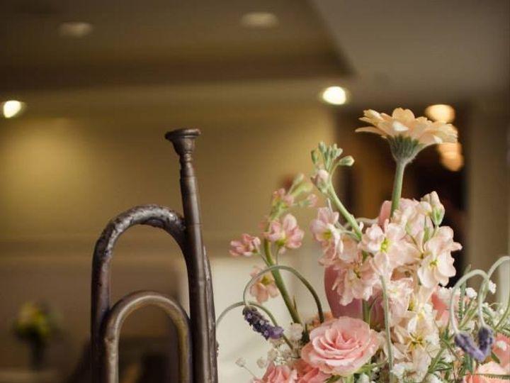 Tmx 1440101140914 10155300101524601859734895042803436478050336n York wedding florist