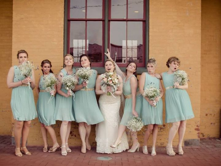 Tmx 1440101144503 10294275101524601858334895536601394574900931n York wedding florist