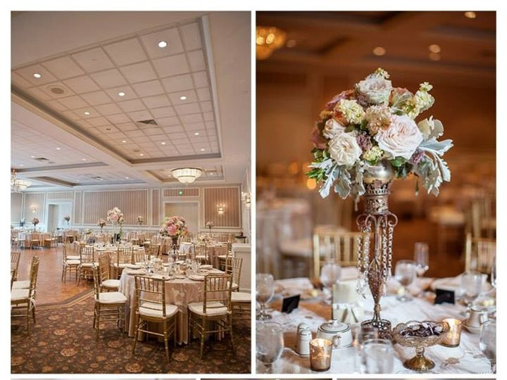 Tmx 1440101148058 103513343141904054563058684521334643682999n York wedding florist