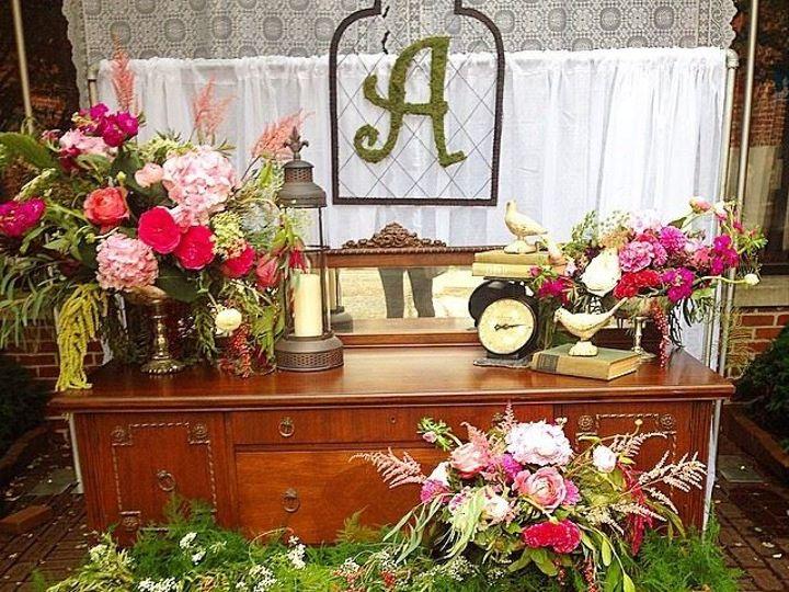 Tmx 1440101152962 10365837101528403585143794663595024922349905n York wedding florist