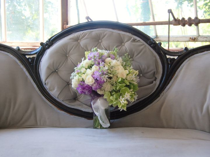Tmx 1440101165598 10504871101527582931893797359532269678068527o York wedding florist