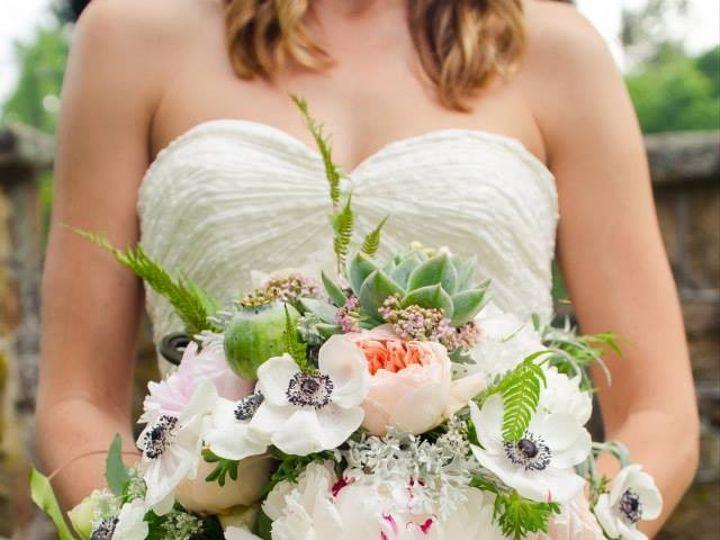 Tmx 1440101174025 10565006101527014910334891298339998125976173n York wedding florist