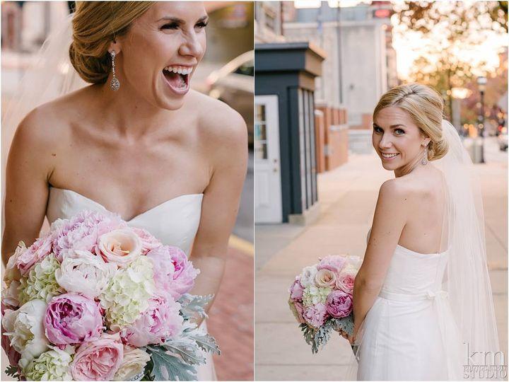 Tmx 1440101177444 10860922101525662888437233484196178821797214o York wedding florist