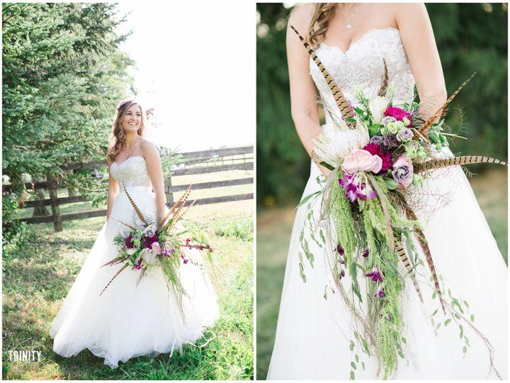 Tmx 1440101183409 11147213101535797702508505019828461199132619o York wedding florist