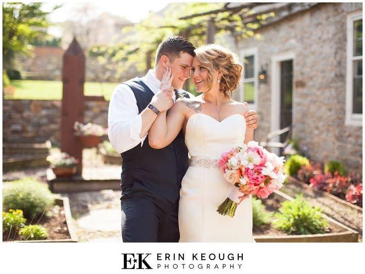 Tmx 1440101192462 11165300101529601665025458704169425066712916n York wedding florist