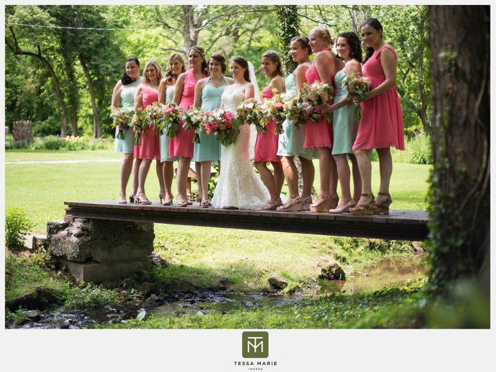 Tmx 1440101198241 113571128442564589988004835085646677747506o York wedding florist