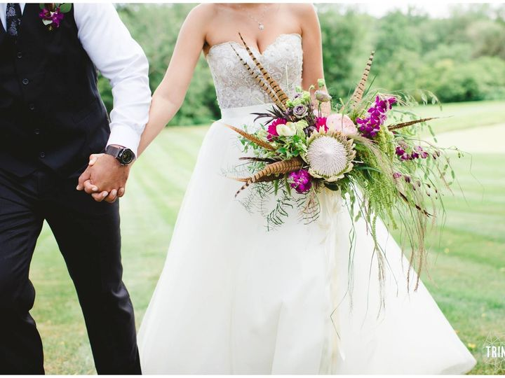 Tmx 1440101208538 11875218101535797699058504994102039258103776o York wedding florist